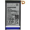 Samsung A320 Galaxy A3 / EB-BA320ABE 2350mAh 9.05Wh Li-Ion 3.85V (oryginalny)