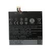 HTC One A9 / B2PQ9100 2150mAh 8.27Wh Li-Polymer 3.8V (oryginalny)