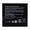Nokia Microsoft Lumia 535 / BL-L4A 1905mAh 7.0Wh Li-Ion 3.7V (oryginalny)