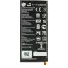 LG K220 X POWER / BL-T24 4100mAh 15.8Wh Li-Polymer 3.85V (oryginalny)