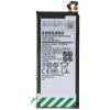 Samsung Galaxy A7 / EB-BA720ABE 3500mAh 13.48Wh Li-Ion 3.85V (oryginalny)