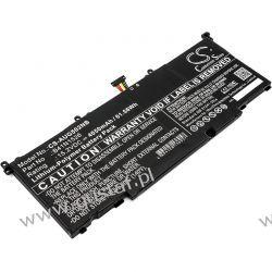 Asus FX502 / B41N1526 4050mAh 61.56Wh Li-Polymer 15.2V (Cameron Sino)