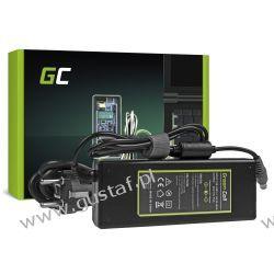 Zasilacz sieciowy 20V 6.75A 7.9x5.5mm 135W (GreenCell)