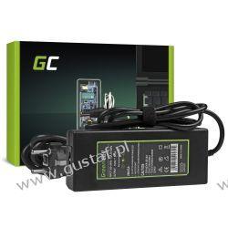 Zasilacz sieciowy 19.5V 6.15A 6.5x4.4mm 120W (GreenCell)