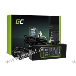 Zasilacz sieciowy 19V 7.1A 5.5x1.7mm 130W (GreenCell)