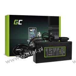 Zasilacz sieciowy 20V 8.5A 7.9x5.5mm z pinem 170W (GreenCell)