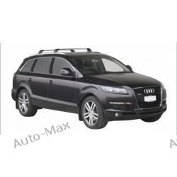 Whispbar S6+K393 AUDI Q7 SUV 5d, r06> (na relling zintegrowany)