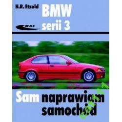 BMW E36 Serii 3 sedan coupe touring compact SKLEP