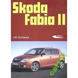 Skoda Fabia II  Poradnik użytkownika SAM NAPRAWIAM