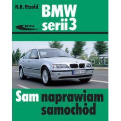 BMW serii 3 (typu E46) SAM NAPRAWIAM H.R. Etzold