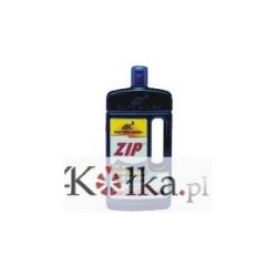ZIP BUG & TAR CAR WASH - szampon do silnych zanieczyszczeń 1L...