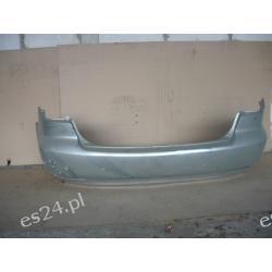 Mazda6 zderzak tył ORYGINAŁ tylni