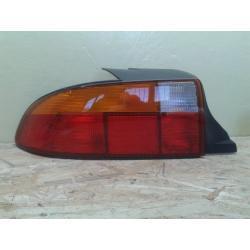 BMW Z3 Z-3 lewa lampa oryginał