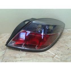 Opel Astra III OPC prawa lampa Oryginał