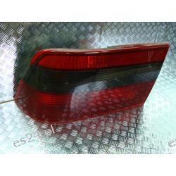 Opel CALIBRA lewa lampa tył ORYGINAŁ