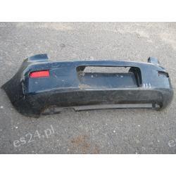 Mazda 323 c BA zderzak tył orygiał