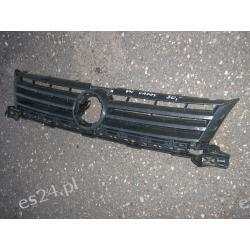 Grill Atrapa do VW Caddy Touran nowy model