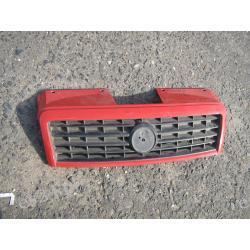 atrapa przedni Fiat Doblo - grill kratka ORYGINAŁ