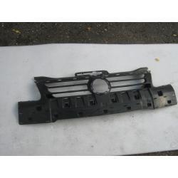 Wzmocnienie zderzaka grill VW Caddy 2K 2K0807231F