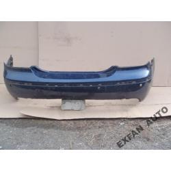 Jaguar S-type zderzak tylny tył oryginał Lampy tylne
