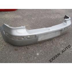 VW Golf IV zderzak tylni tył oryginał