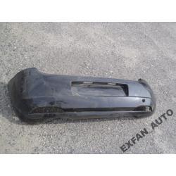Fiat Grande Punto zderzak tył oryginał