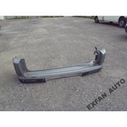Honda CRV Cr-V tylni zderzak tył