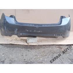 Honda Accord zderzak tylny tył ORYGINAŁ