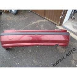 Honda CIVIC 1,4i zderzak tył tylni oryginał