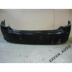 Honda Accord 2002-06 zderzak tył sedan