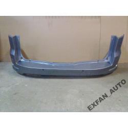 Ford S-Max smax zderzak tył ORYGINAŁ