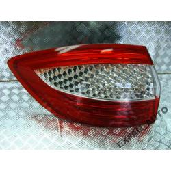 Ford Mondeo kombi lewa lampa tył ORYGINAŁ