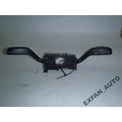 VW POLO przełącznik zespolony pod  7H0953503BL Lampy tylne