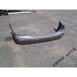 Mercedes E-klasa W211 zderzak tył ORYGINAŁ