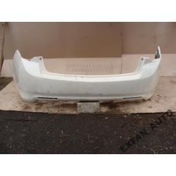 Honda Accord Sedan zderzak tylny tył ORYGINAŁ