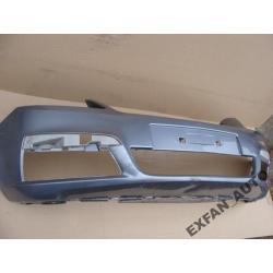 Opel Astra III Lift zderzak przód przedni