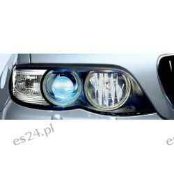 BMW e92 e93 soczewka bi-xenon