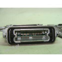 VW PASSAT 3C0 2006- przetwornica ksenon xenon