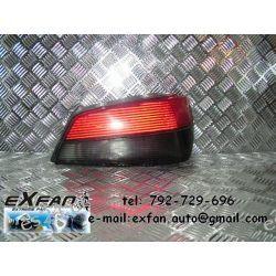 Peugeot 406 prawa lampa tył oryginał