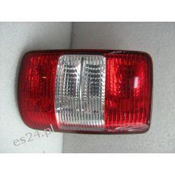 VW Caddy prawa lampa tył oryginał