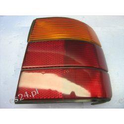 BMW e34 prawa lampa tył sedan HELLA