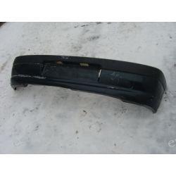 Peugeot 306 zderzak tył oryginal