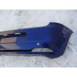 Fiat Grande Punto zderzak tył tylni oryginał