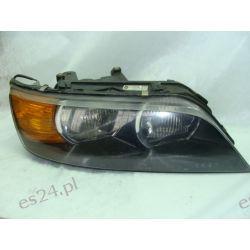 BMW Z3 prawa lampa reflektor prawy oryginał