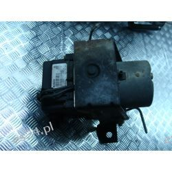 Pompa abs Smart ForTwo Lampy tylne