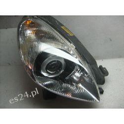 Citroen Xsara Picasso lampa xenon ksenon lampy
