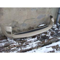 Toyota RAV4 zderzak tył oryginał RAV-4