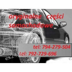 61319900, turbo hx50w - rpl 3536192, iveco turbosprężarka
