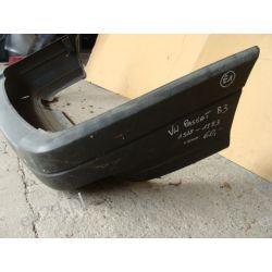 VW Passat B3 zderzak tył tylni oryginał