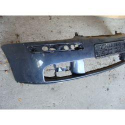 VW Golf5 1K0807217 zderzak przód oryginał
